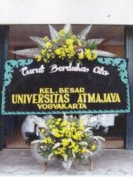 toko karangan bunga di bantul