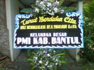 www.tokobungadibantul.wordpress.com